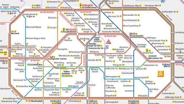 mapa-berlin-metro