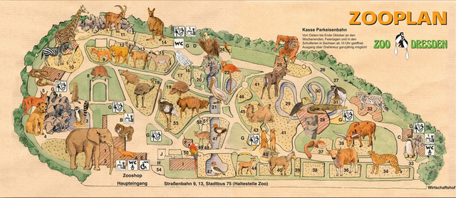 zoo-plan